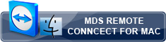 Download the Midwest Digital Systems support session software for MAC
