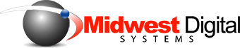 Midwest Digital Systems