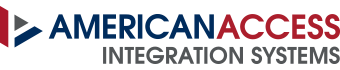 American Access Integration Systems